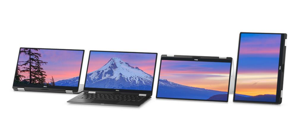 dell-xps-13-2017