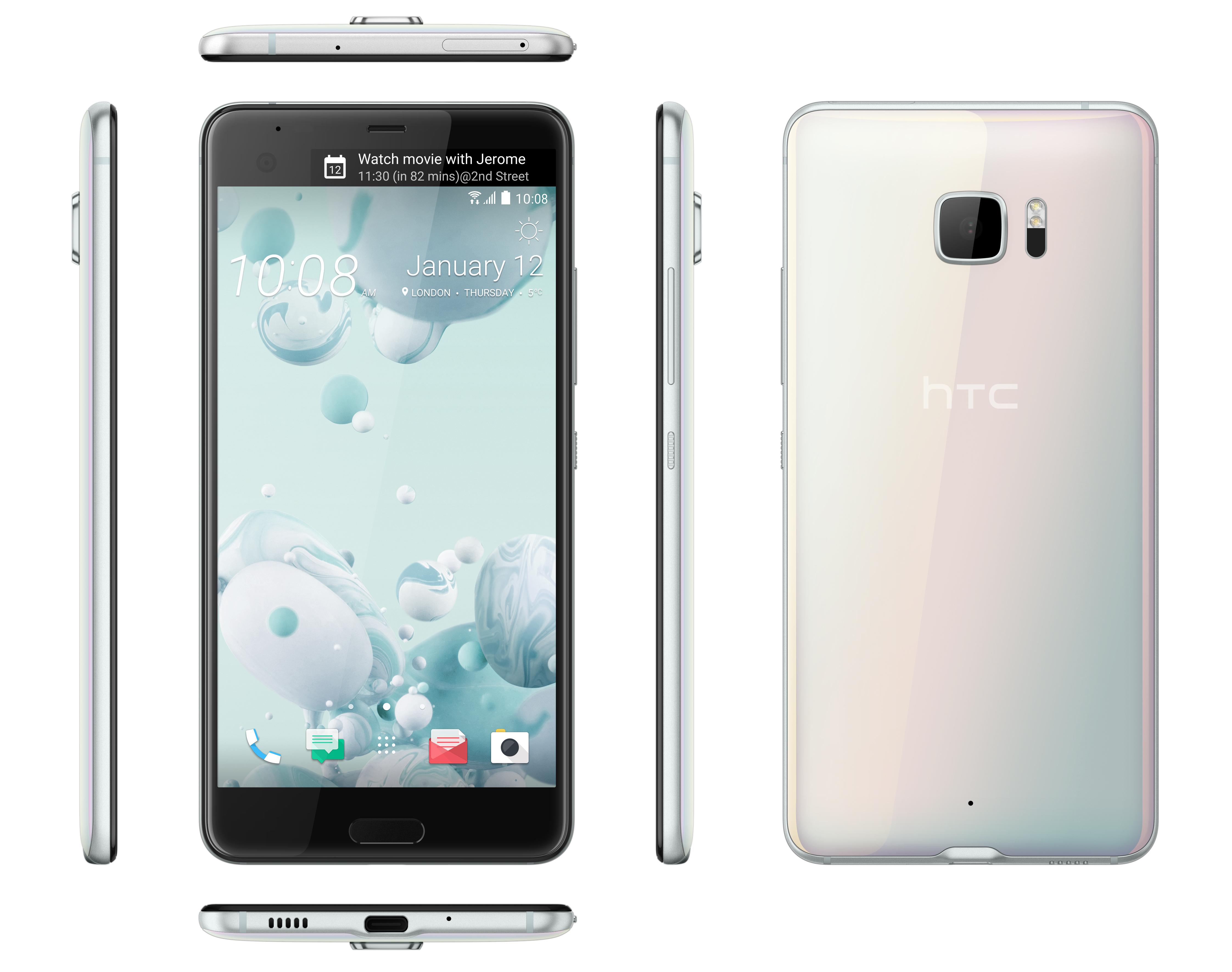 HTC U Ultra (5)