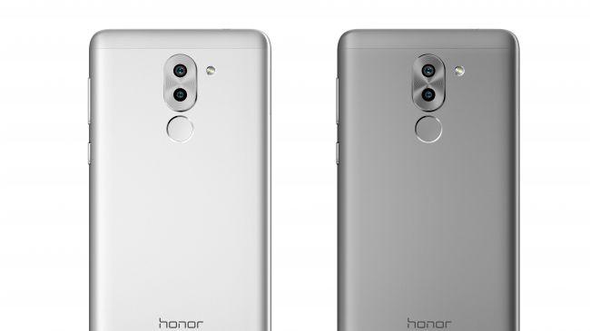 honor-6x-2