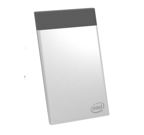 intel-compute-card-portrait