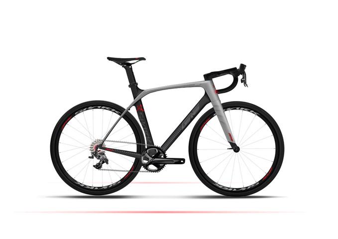 le-eco-bike