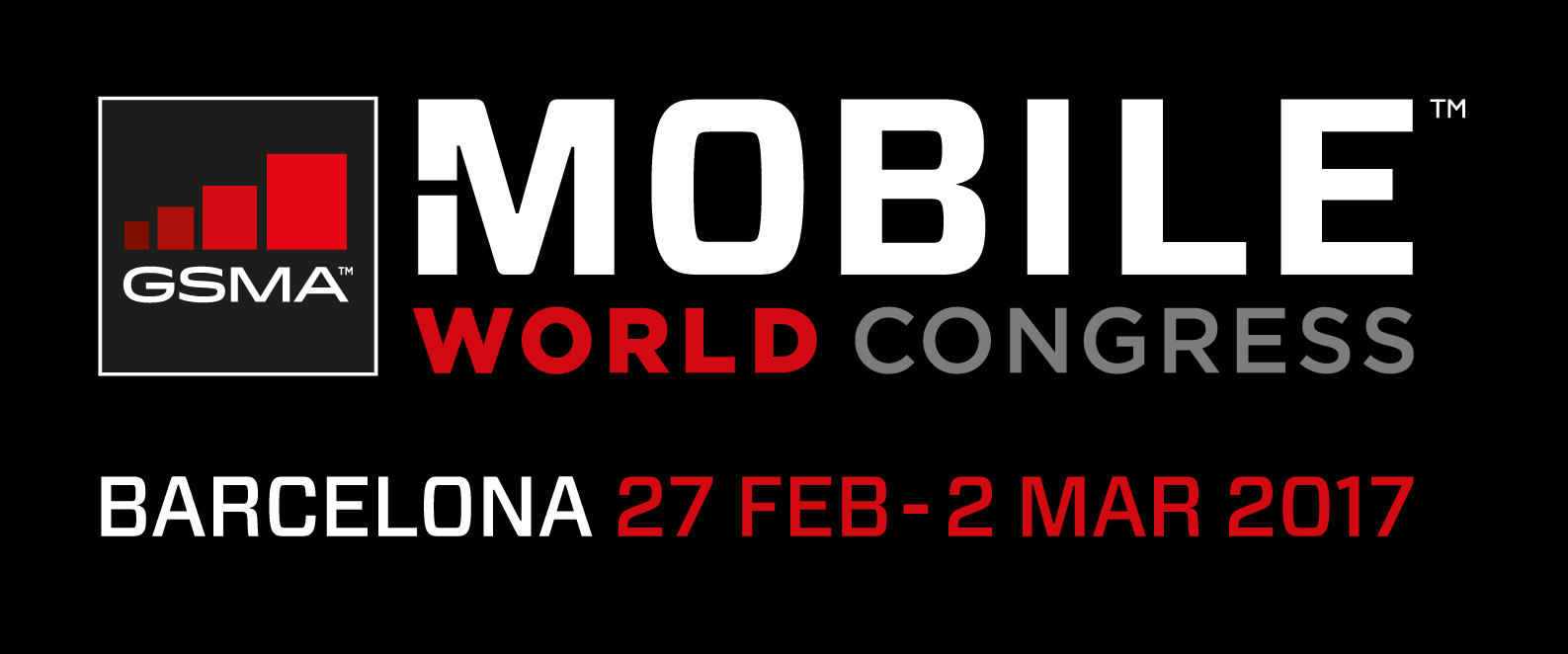 mobile-global-event-the-technews