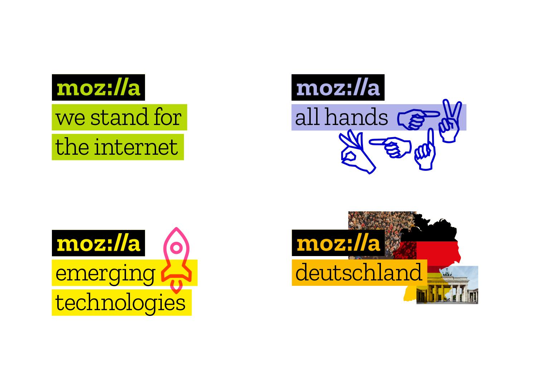 Mozilla 1