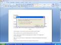 Nato Microsoft Word malware