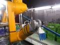 Ocado SoMa robot 2