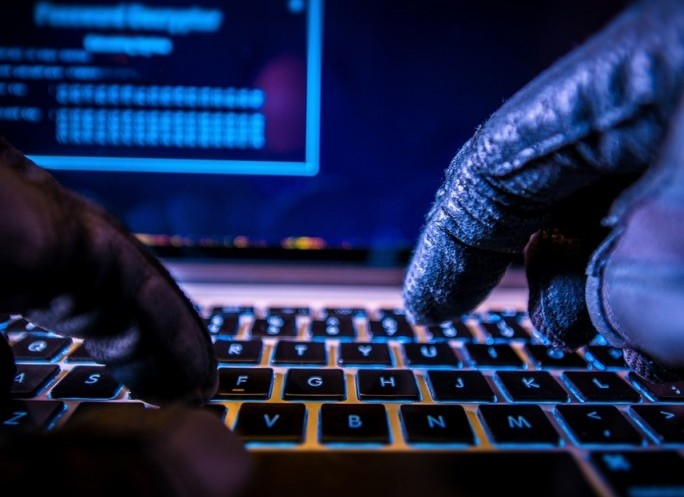 Sowbug Hacking Group Targets South America & Asian Governments