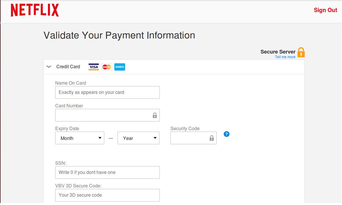 netflix-payment