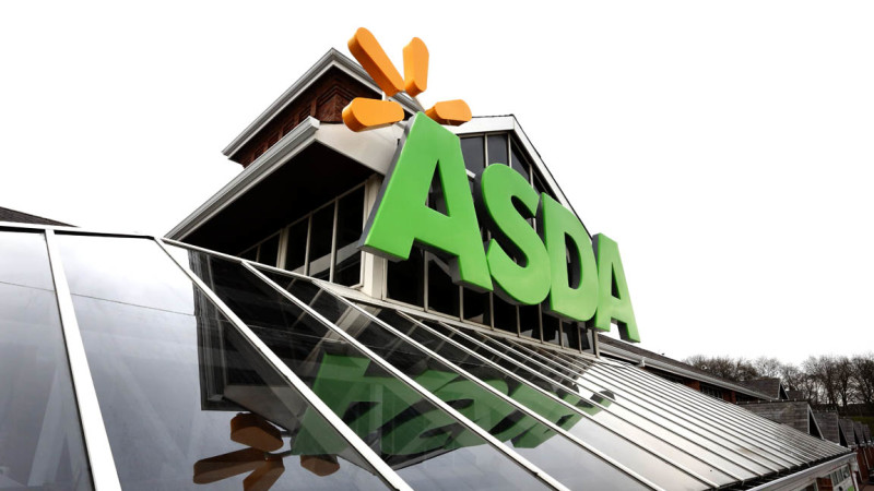 asda value proposition Asda's top marketer barry williams quits after 8 years asda's blueprint for the future merchandising and value proposition and transform of our stores.