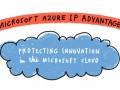 Microsoft Azure IP