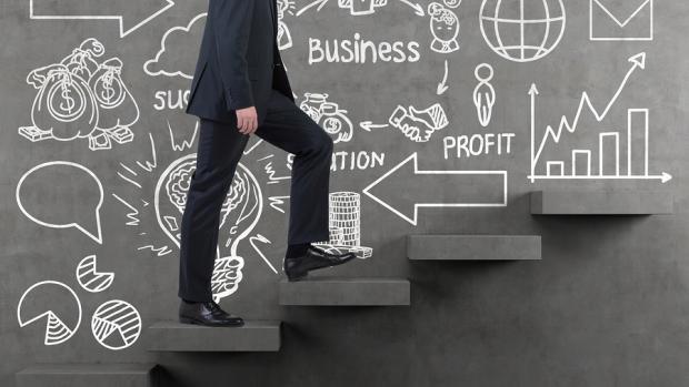 Business-partner-steps