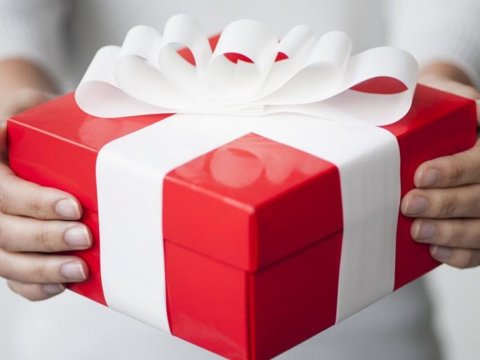 Gift-684x513