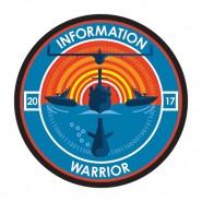 IW logo v9d
