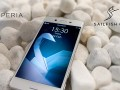 Jolla Sailfish Sony Xperia