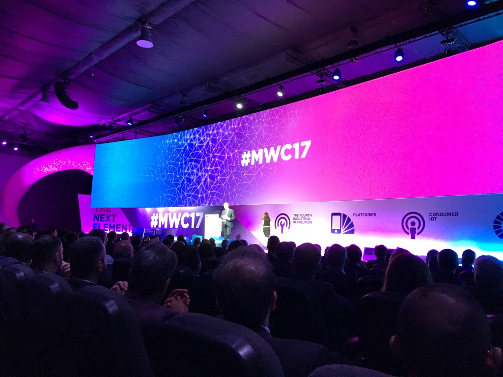 MWC 2017 (1)