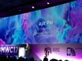MWC 2017 FCC Ajit Pai