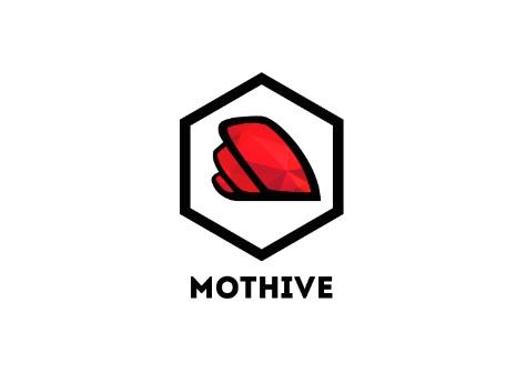 Mothive