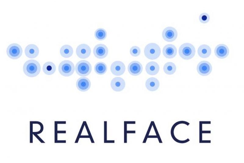 RealFace