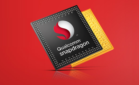 Broadcom Buyout Of Qualcomm Looking Doubtful After Federal Probe