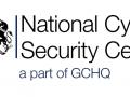 ncsc_logo