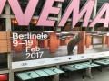 Berlin Film Festival 2017 (1)
