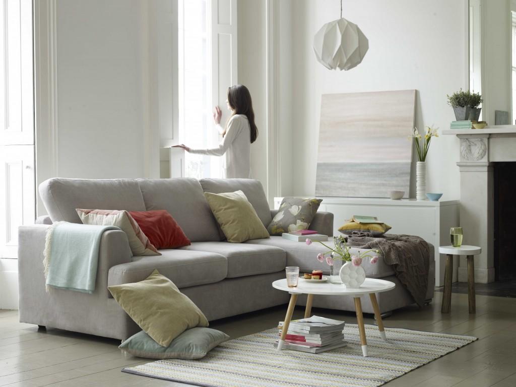 DFS Sofa 1