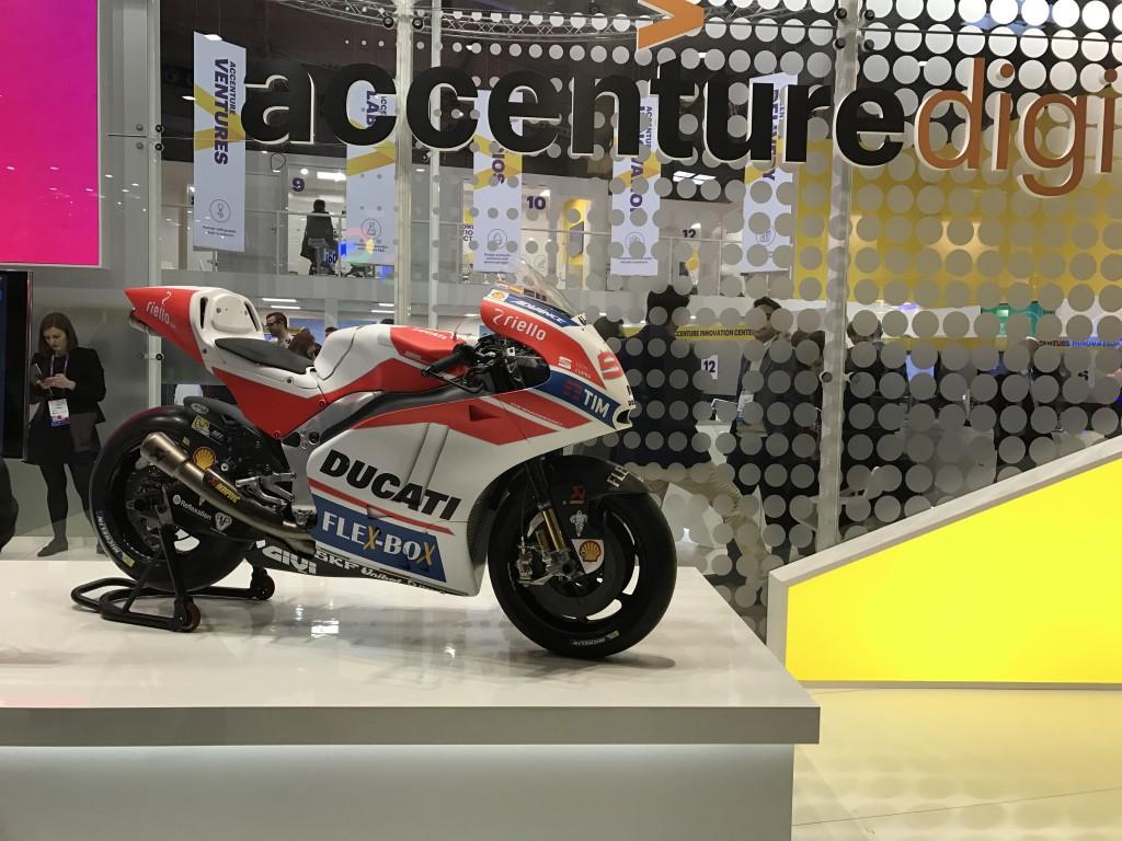 Ducati MotoGP-3