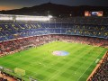 FC Barcelona MWC-2