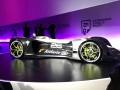MWC 2017 Formula E (1)