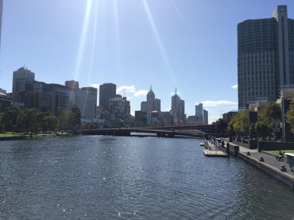 Melbourne-6