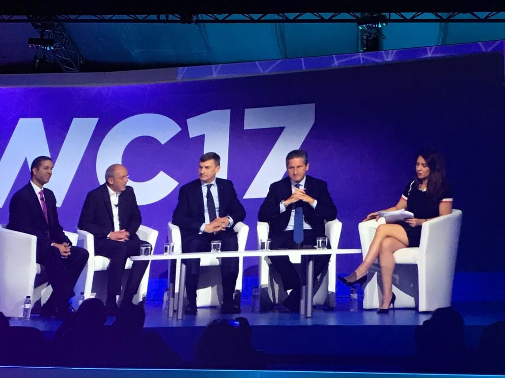 Mwc 2017 panel-2