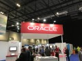 Oracle Cloud Expo Europe-2