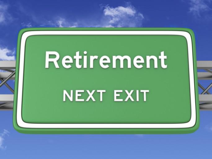 Retirement-684x513
