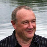 Clive Longbottom Quocirca
