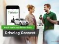 Bosch Drivelog