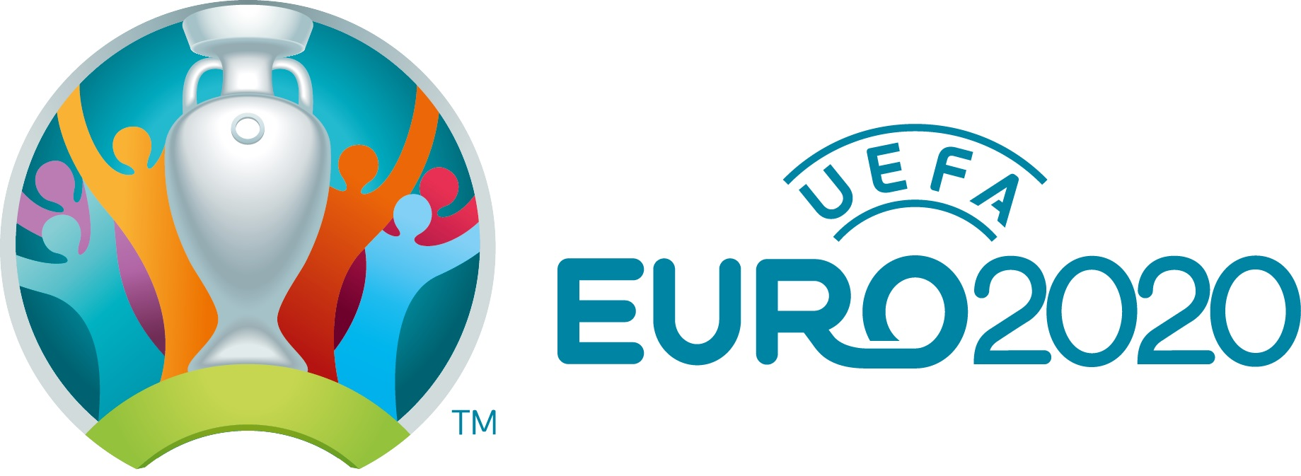 UEFA CIO: How To Build Pan-Continental Infrastructure For ...