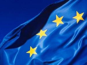 GDPR EU