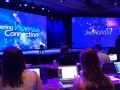 JiveWorld 2017, Jive Software