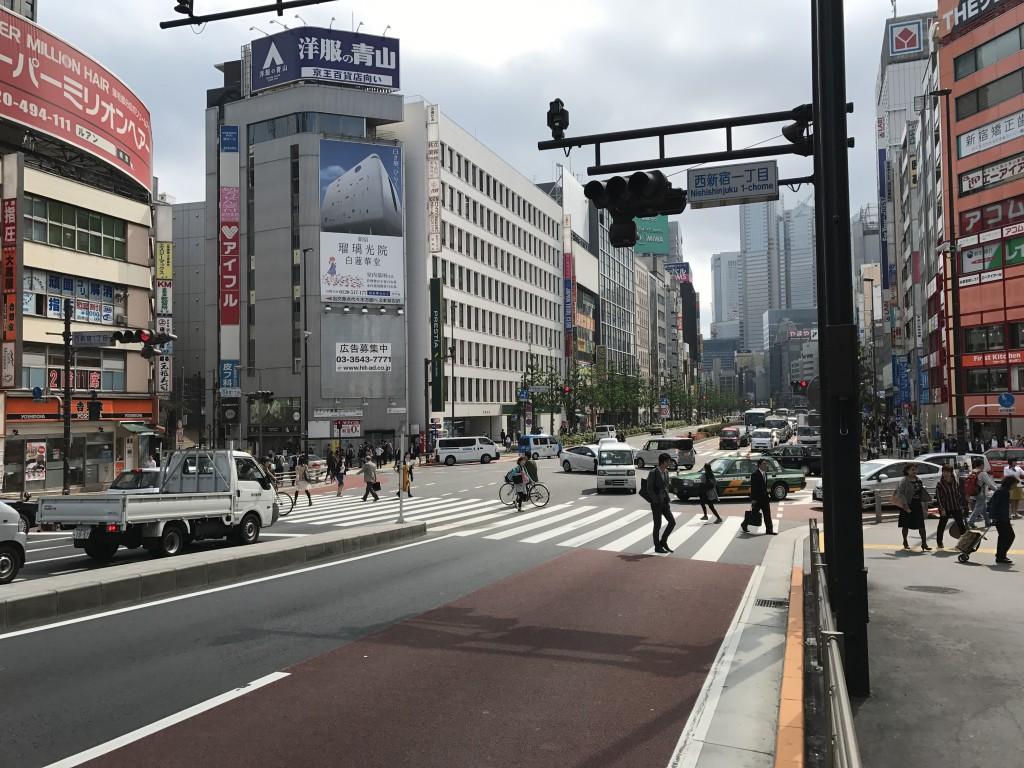 Tokyo 2020 (3)