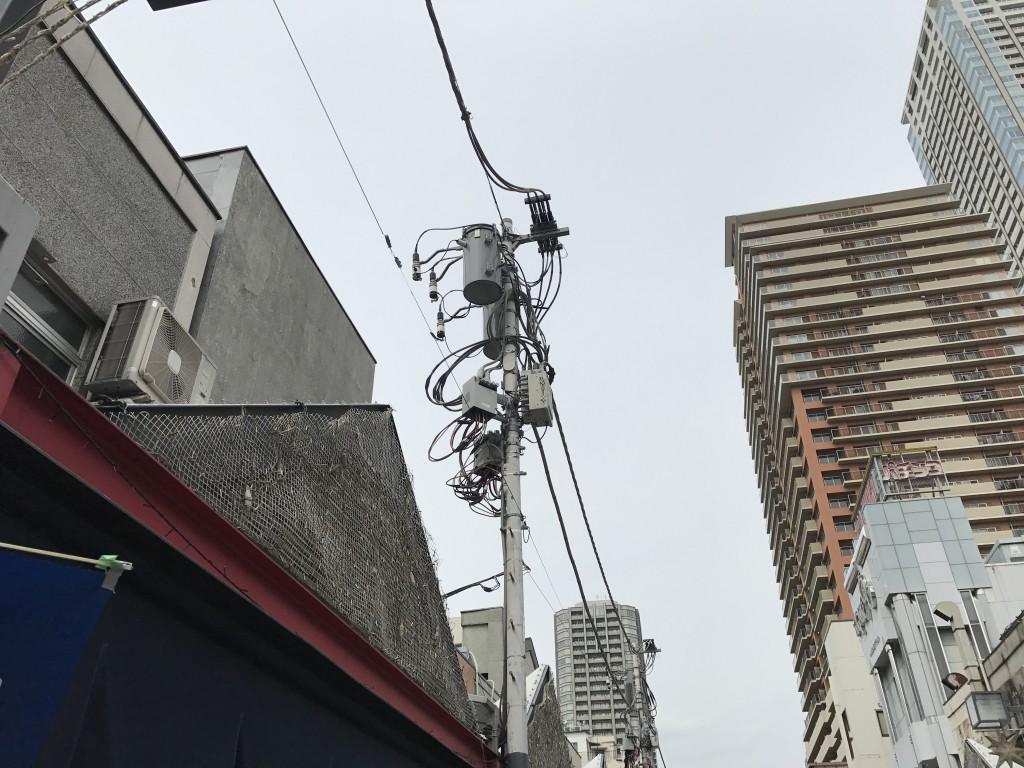 Tokyo 2020 (5)