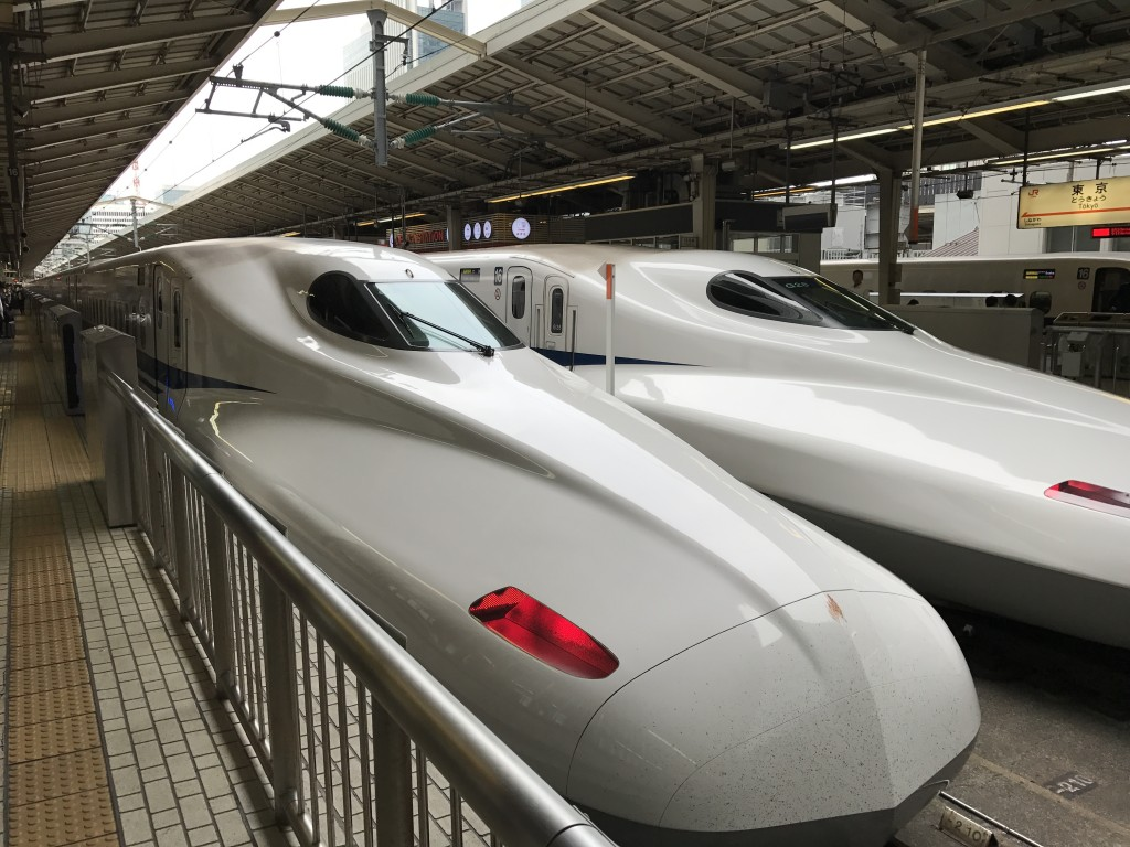 Tokyo 2020 (6)