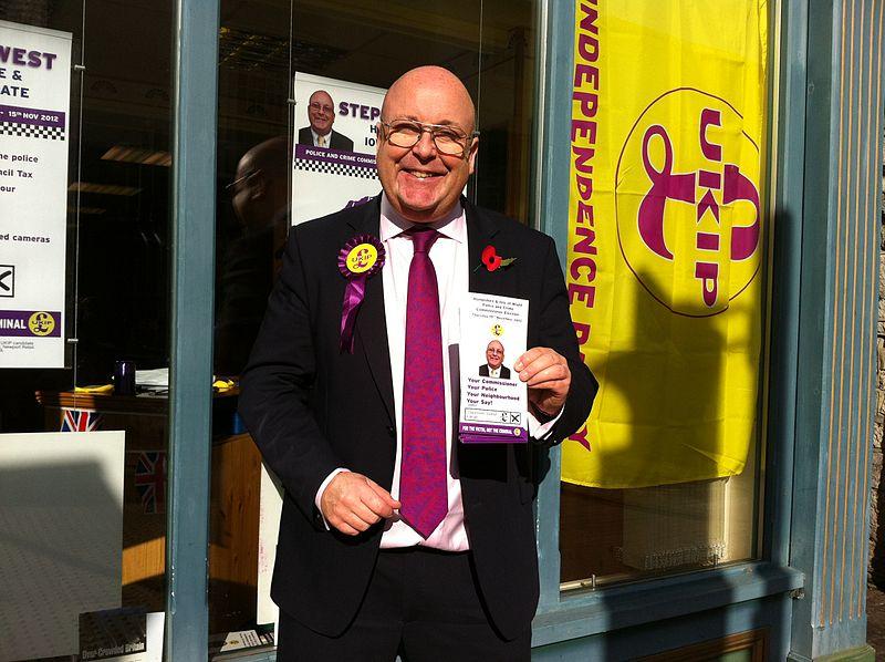 UKIP 2
