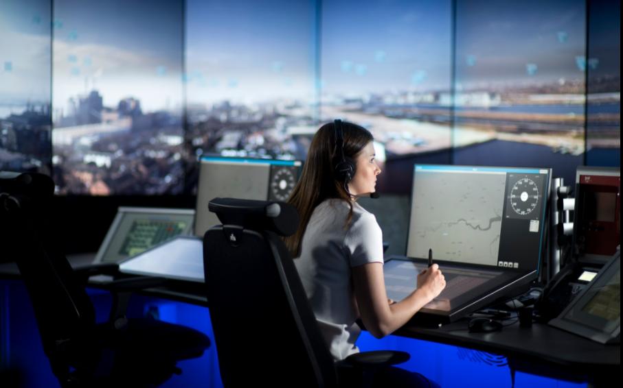 air traffic control 2