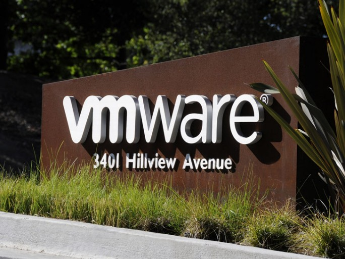 VMware Will Not Support Virtualisation On Azure | Silicon UK