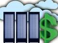 Cloud cost