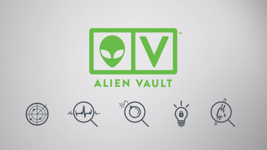 alienvault eyes up ipo as growth spurt continues