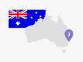 Google GCP Australia