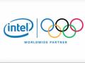 Intel + IOC