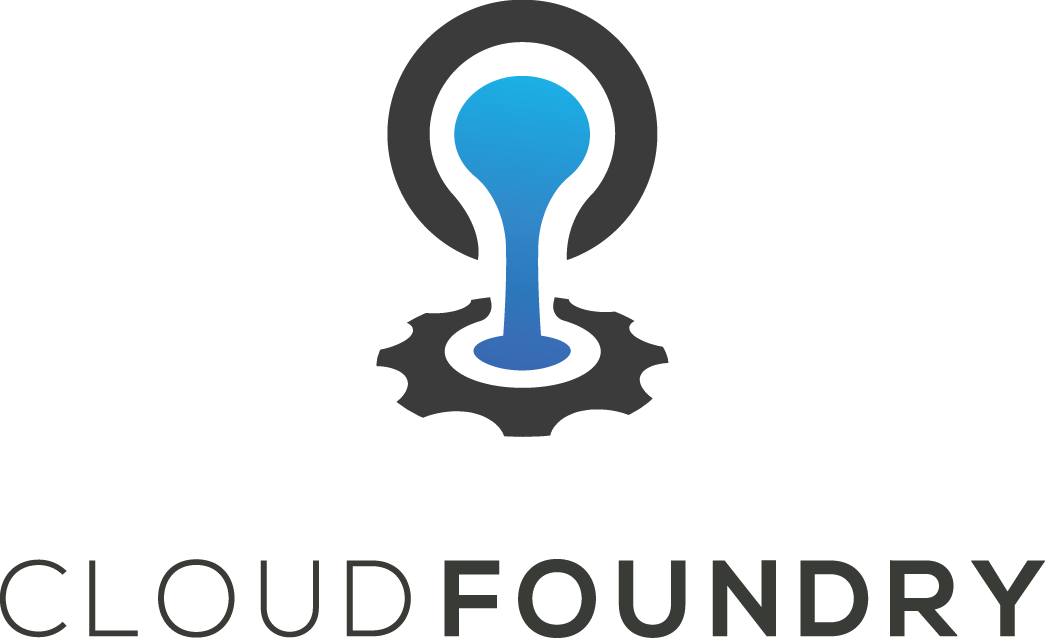Microsoft joins Cloud Foundry Foundation To Strengthen Open Source Commitment