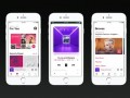 iOS 11 music