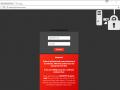 mole ransomware